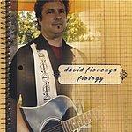 David Fiorenza Fiology