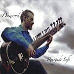 Dawoud Rengade Sufi