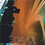 Davol A Day Like No Other