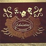 The Educataz Selfish