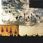 Echolyn The End Is Beautiful