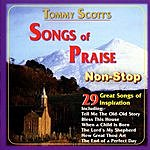 Tommy Scott Songs Of Praise Non-Stop