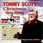 Tommy Scott Christmas Sing Along Party
