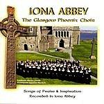 Glasgow Phoenix Choir Iona Abbey: Songs Of Praise & Inspiration