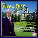 Jim MacLeod The Nice & Easy Collection