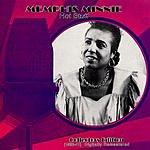 Memphis Minnie Hot Stuff (Digitally Remastered Collectors Edition)