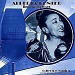Alberta Hunter Beale Street Blues (Digitally Remastered)