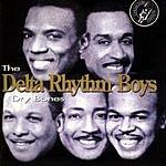 The Delta Rhythm Boys Dry Bones