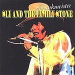 Sly & The Family Stone Funkmeister