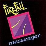 Firefall Messenger
