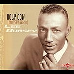 Lee Dorsey Holy Cow: The Very Best Of Lee Dorsey