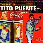 Tito Puente The Best Of Tito Puente