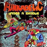 Funkadelic Under A Groove