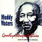 Muddy Waters Goodbye Newport Blues - Live In Newport & Chicago