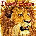 Dennis Brown Love Light