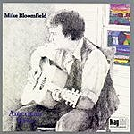 Michael Bloomfield American Hero