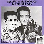 Rusty & Doug Kershaw Louisiana Man