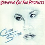 Candi Staton Standing On The Promises