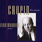 Ivan Moravec Nocturnes- Complete