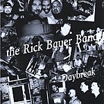 The Rick Bauer Band Daybreak