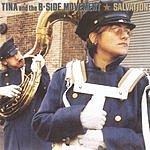 Tina & The B-Side Movement Salvation