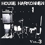 The House Harkonnen Vol.3