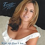 Tierney Allen With All That I Am