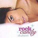 Shaheen Rock Candy