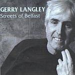 Gerry Langley Streets Of Belfast
