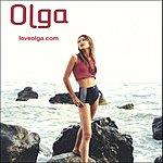 Olga Abregu Loveolga.com