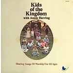 Annie Herring Kids Of The Kingdom