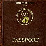 Jim McGrath Passport