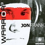 Jon Frank Warrior 3
