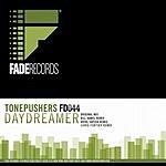 Tonepushers Daydreamer