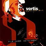 Vortis Take The System Down