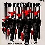 The Methadones Not Economically Viable
