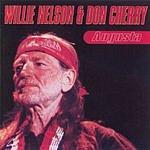 Willie Nelson Augusta