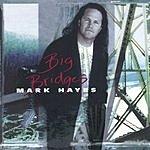Mark Hayes Big Bridges