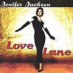 Jenifer Jackson Love Lane