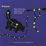 Polaris Music From The Adventures Of Pete & Pete