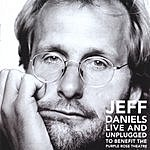 Jeff Daniels Live And Unplugged To Benefit The Purple Rose Theatre
