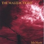 The Maledictions Idle Hands