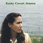 Kathy Covert Jensen A Little Wiser