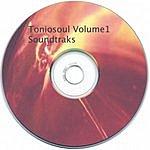 Toniosoul Vol.1 Soundtracks