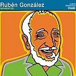 Rubén González Momentos