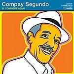 Compay Segundo El Compadre Again