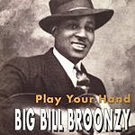 Big Bill Broonzy Play Your Hand