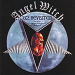 Angel Witch '82 Revisited (Live)