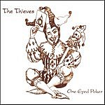 The Thieves One Eyed Poker
