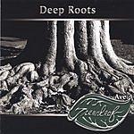 Greenleaf Avenue Deep Roots